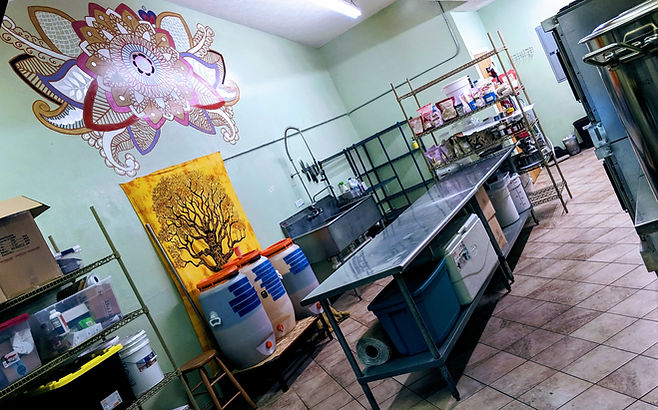 Planet Kitchen - main pic 2.jpg