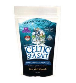 Celtic Sea Salt Makai Pure Image