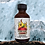 Thumbnail: PURE FIRE™ Original Fire Tonic (8oz)