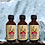 Thumbnail: PURE FIRE™ Nectar Fire Tonic (2oz)