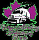 WTFC logo RGB.png