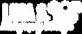 Logo Liisa-white.png