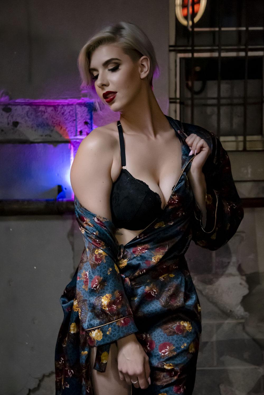 Katie Neeb