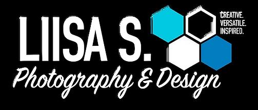 Logo Liisa colour white.png