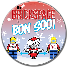 brickspace bon soo circle_edit.png