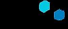 Logo Liisa colour.png