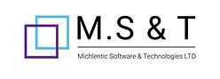 """חברת מישלנטיק תוכנה וטכנולוגיות בע""""מ"""