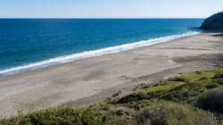 playa manaca