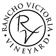 ranchovictoria.png