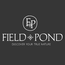 Field & Pond.png