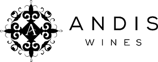 andis winery.png
