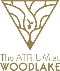 The Atrium at woodlake logo.png