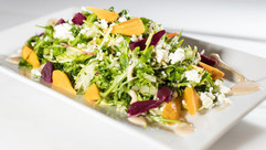 salad cropped.jpeg