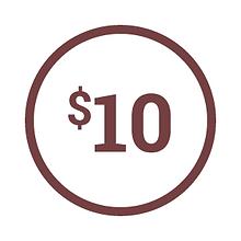 Screenshot_2020-03-23 $10 Donation.png