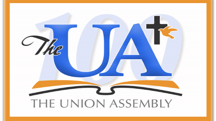 The 100th Annual Assembly Celebration