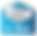 Blue-Email-PNG.png