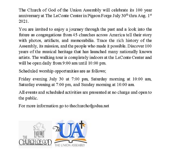 UA 100th.png