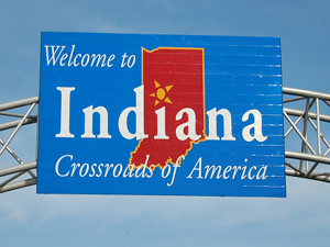 indiana_welcome_sign.png