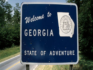 welcome-to-georgia-by-getty.jpg