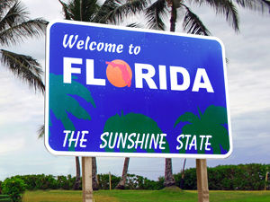 welcome_to_florida_sign.jpg