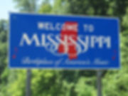 Welcome_to_Mississippi_2012_06_24_005.jp