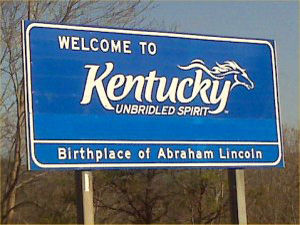 Kentucky-welcome2.jpg