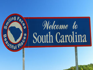 south-carolina-welcome-sign-750.jpg