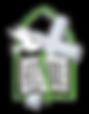 logogreen2.png