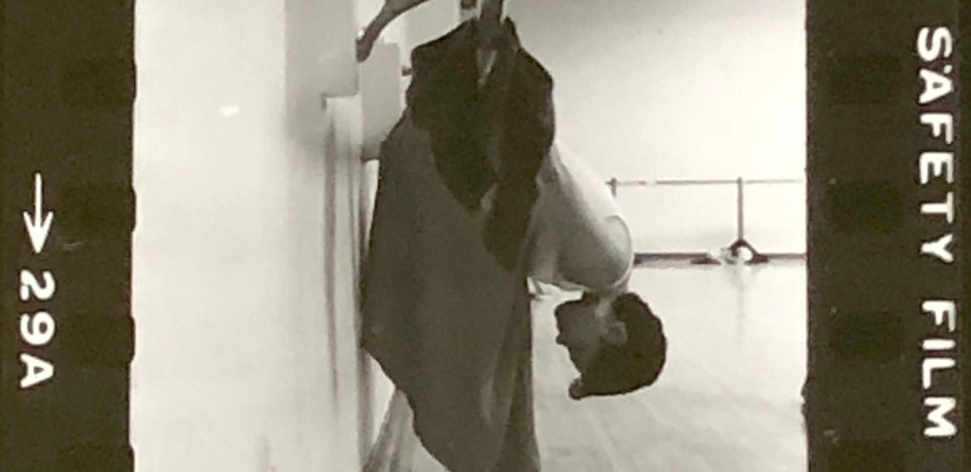 Dancer on barre.jpeg