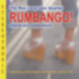 1b RumbangoCover FINAL FLATTENED LR1 _gr