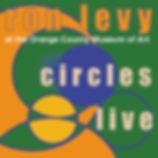 Circles _Fold_a 2FRONT.jpg