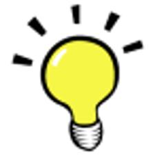 EBPB Light bulb