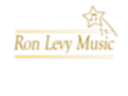 RL Music new logo #3.png