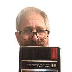 ron w cassette orig2 SQ.png