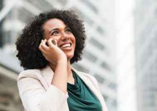 EBPB phone call