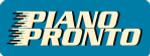 Piano Pronto logo.png