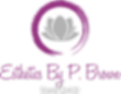 original-logos_2015_Jun_2503-6127231.png