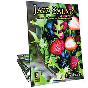 cover--jazzsalad-levy.jpg