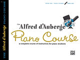 Alfred d'Auberge cover.jpg