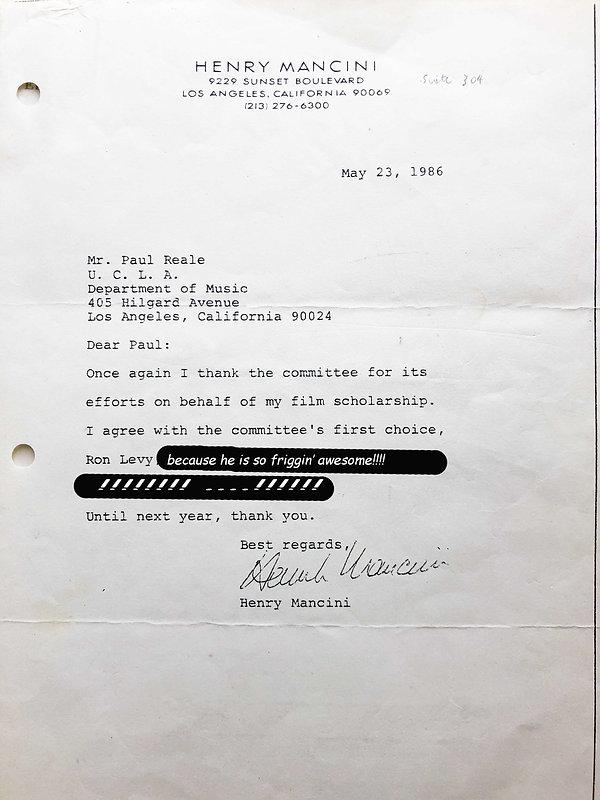 Mancini Letter.jpg