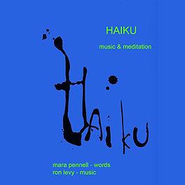 Haiku 2pn Front.jpg