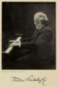 Leschetizky at the piano.jpg