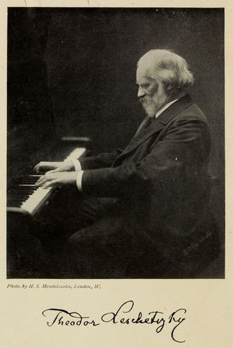Leschetizky at the piano.jpg