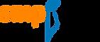 smpPress_logo_229x64_fl-ef185dab91921c61