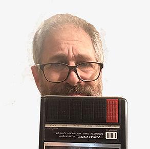 ron w cassette orig2 SQ.jpg