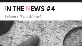 Poland's Wine Market