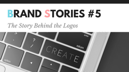The story behind the logos