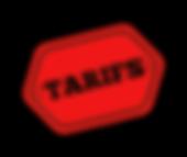 logo tarif png-2.png