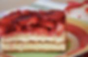 shortcake fraise.png