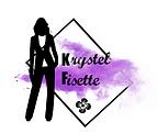 Krystelfisette.com